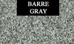 COLORS02_BARRE-GRAY