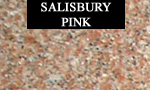 COLORS04_SALISBURY-PINK