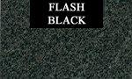 COLORS10_FLASH-BLACK