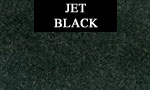 COLORS11_JET-BLACK