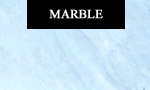 COLORS12_MARBLE