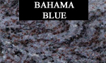 COLORS13_BAHAMA-BLUE