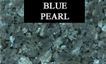 COLORS14_BLUE-PEARL